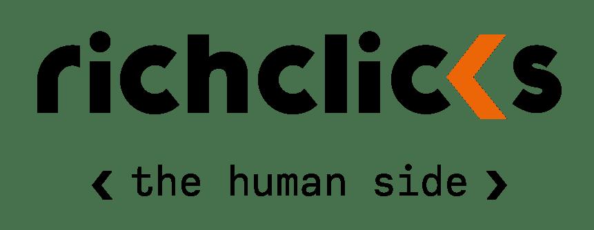 RichClicks - E-Commerce for retail