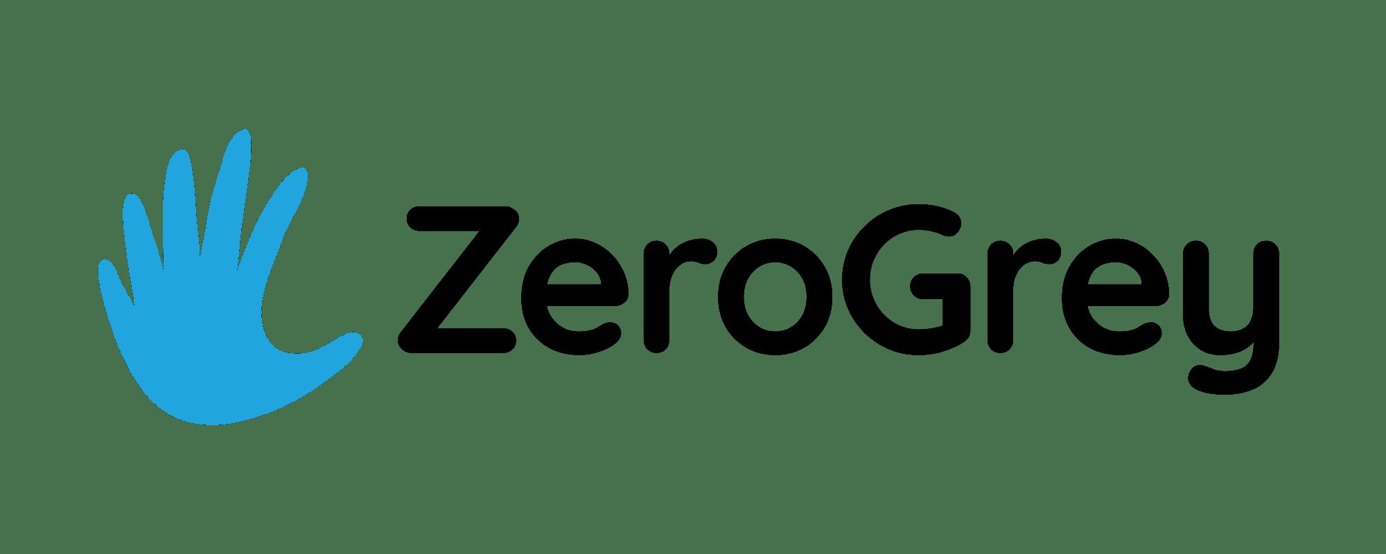 ZEROGREY NORTH AMERICA CORP