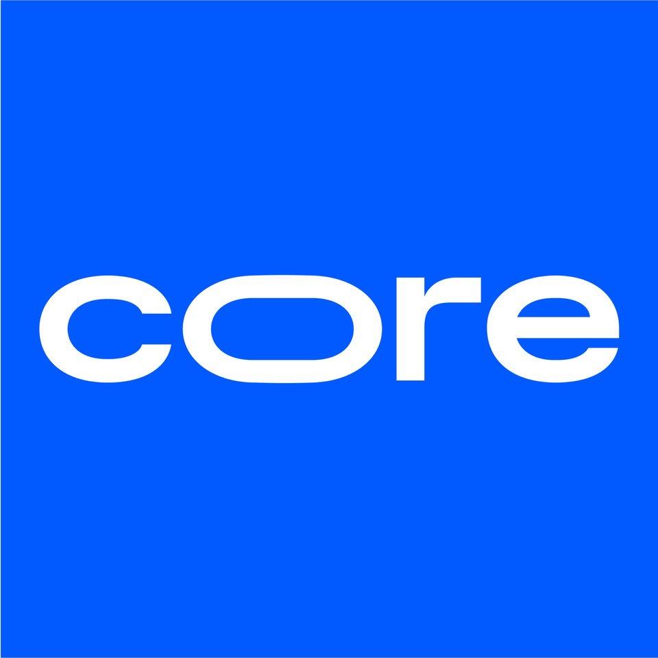 Core Digital Europe