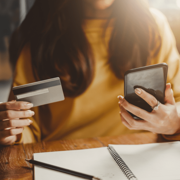 Prepare your online store for the new Black Friday shopper