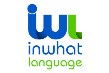 In What Language
