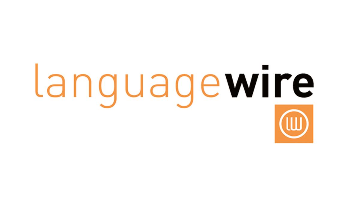 LanguageWire