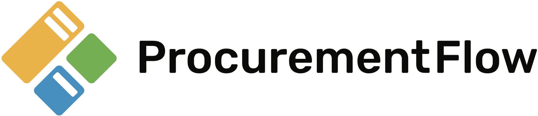 Procurement Flow