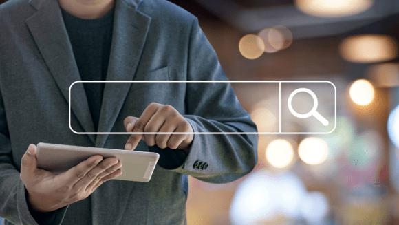 Maximise eCommerce conversion rates with Kooomo and ElasticSearch