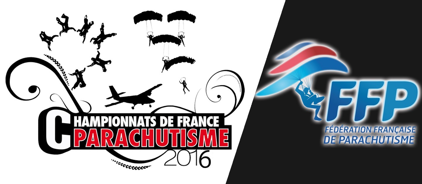 French Parachuting Nationals