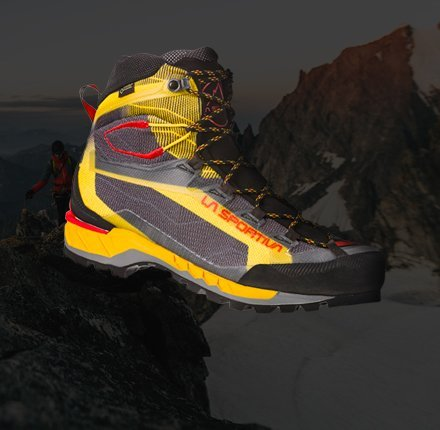 5133d8f8 Mountain Clothing & Shoes » Outdoor Store   La Sportiva® UK