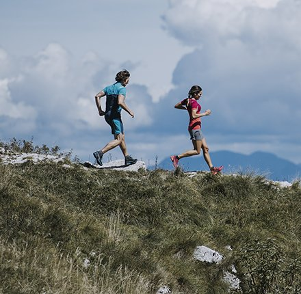 Mountain Clothing & Shoes » Outdoor Store | La Sportiva® UK