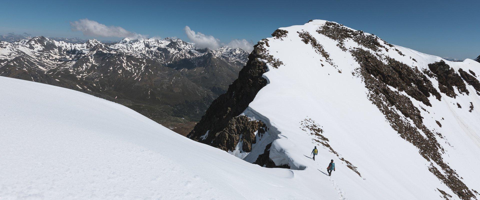 Alpinisme · Votre tenue d'alpiniste au Sportiva? complet La Sportiva? au fd121d