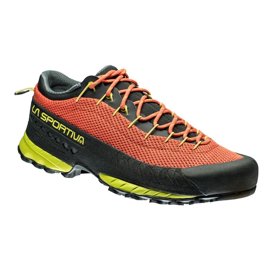 ca1bd833edb This summer La Sportiva s approach range changes appearance and ...
