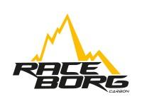 Raceborg