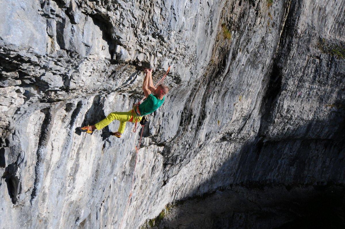 Neil Gresham: i miei consigli su come muovere i primi passi