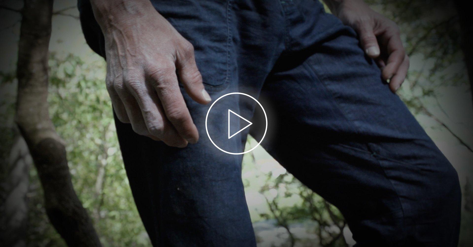Climbing_pro_video