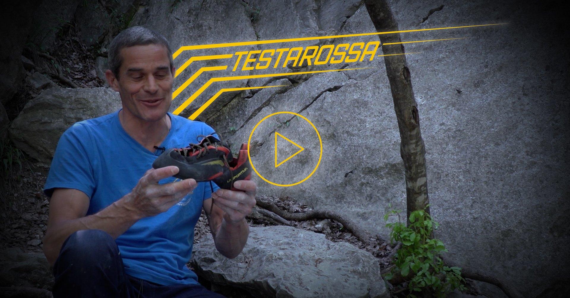 Testarossa_video