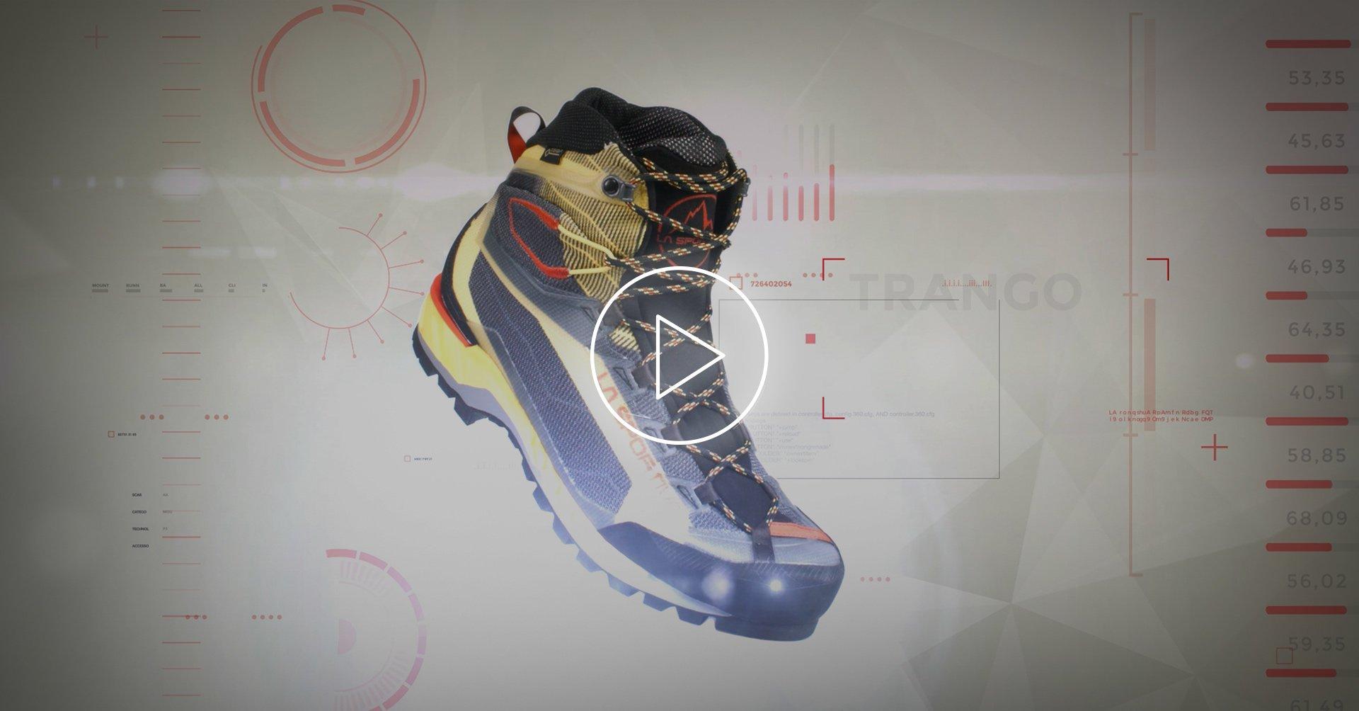 Trango_tech_video