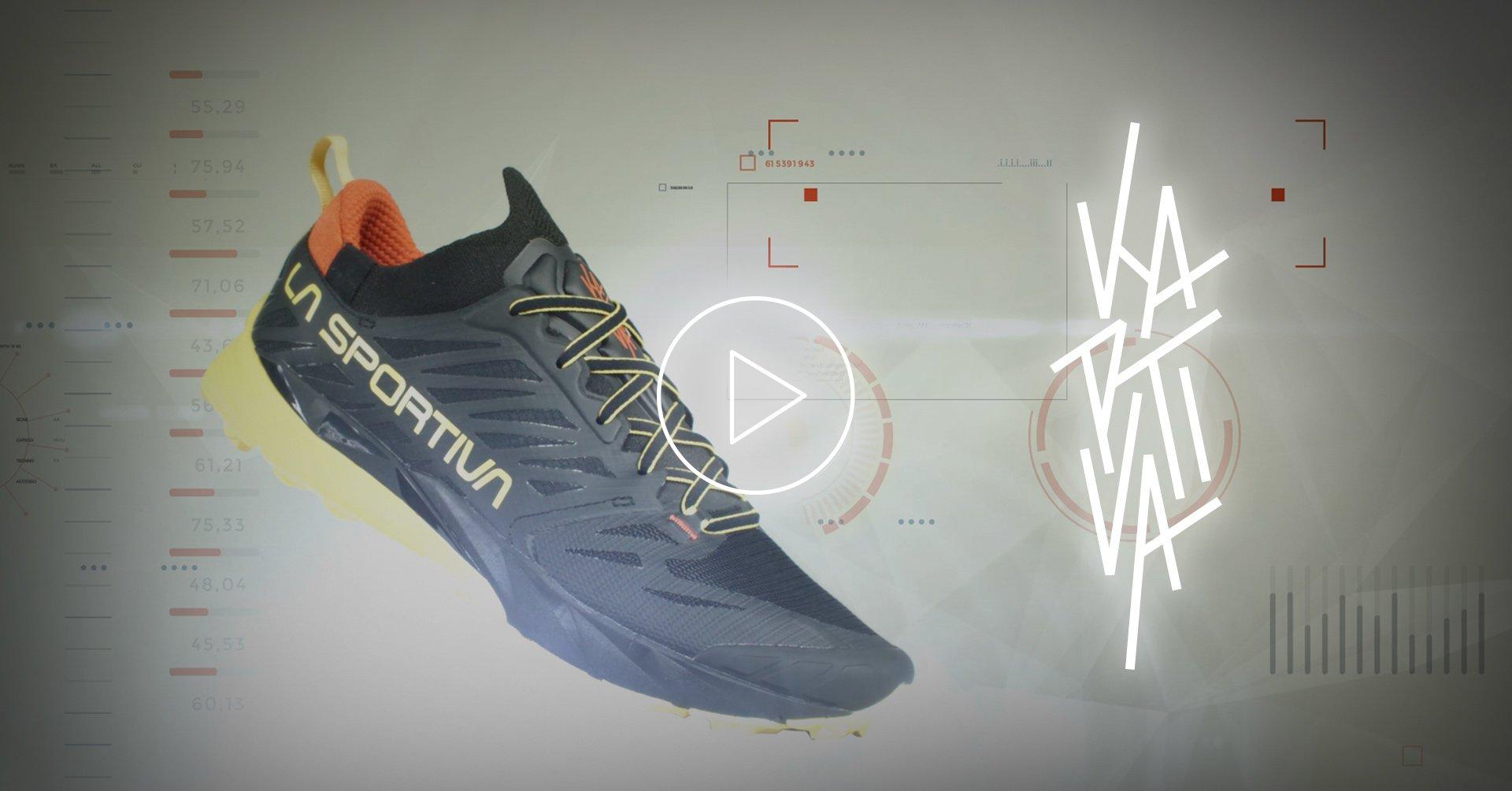 kaptiva_video