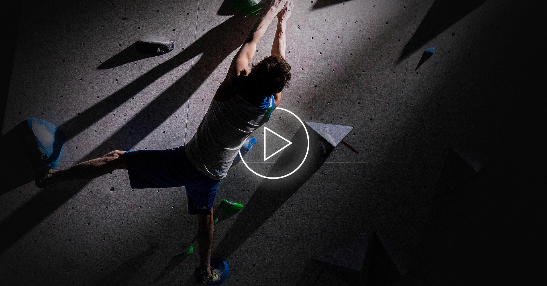 Olympics_video