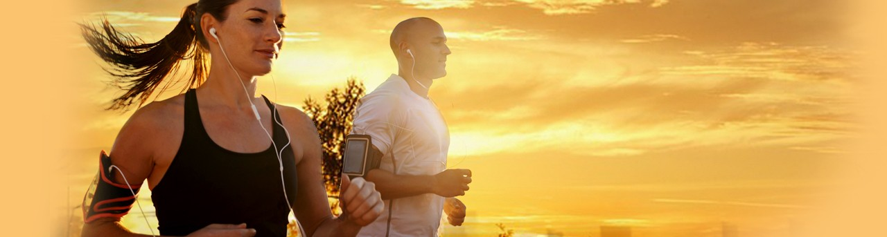 Perdere peso e migliorare il benessere quotidiano