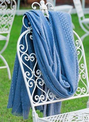 Shop Cosy <br />Scarves & Wraps