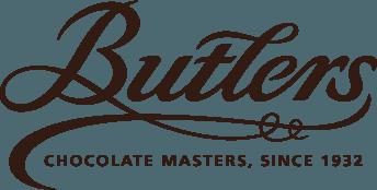 Butlers Logo Dark