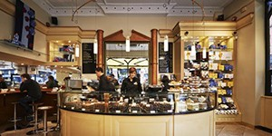 Butlers Chocolates Gallery 48