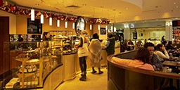 Butlers Chocolates Gallery 71