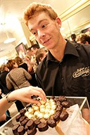 Butlers Chocolates Gallery 84