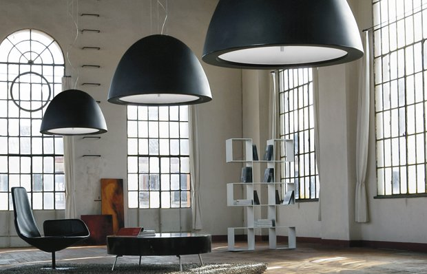 Lampade di Design Lampade di Design