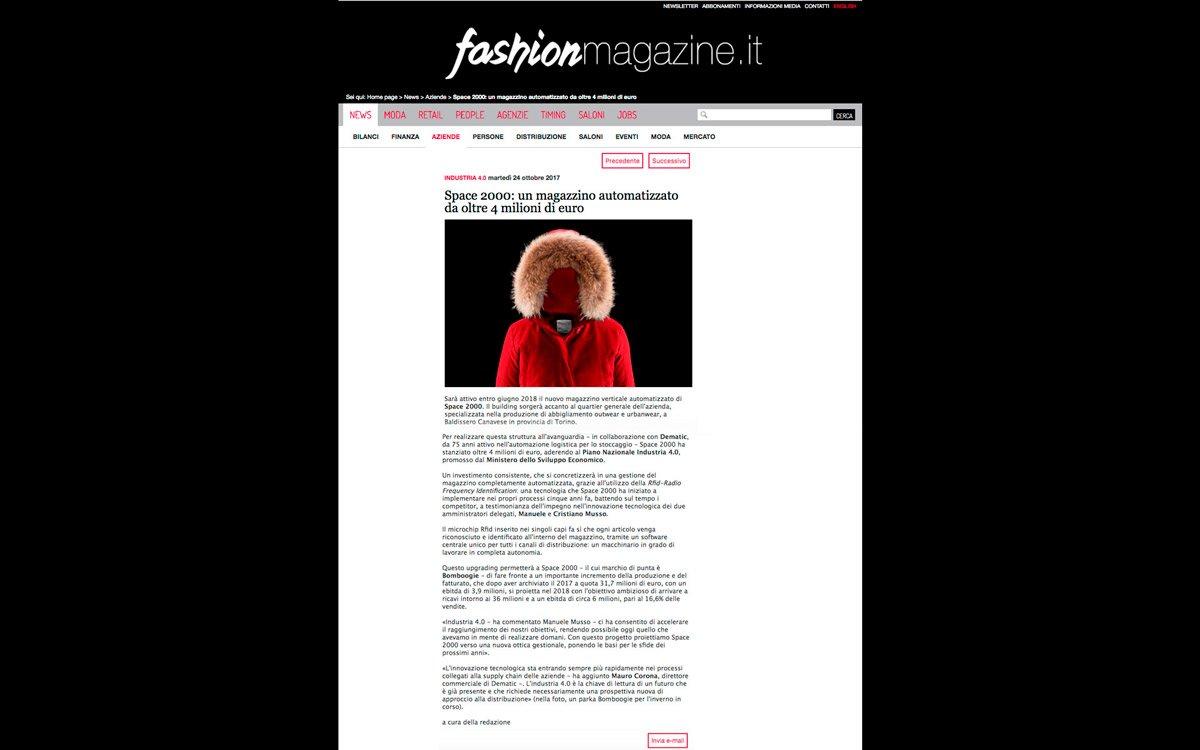 /upload/726/cms/585691/default/25441/24-ottobre-fashion-mag1.jpg