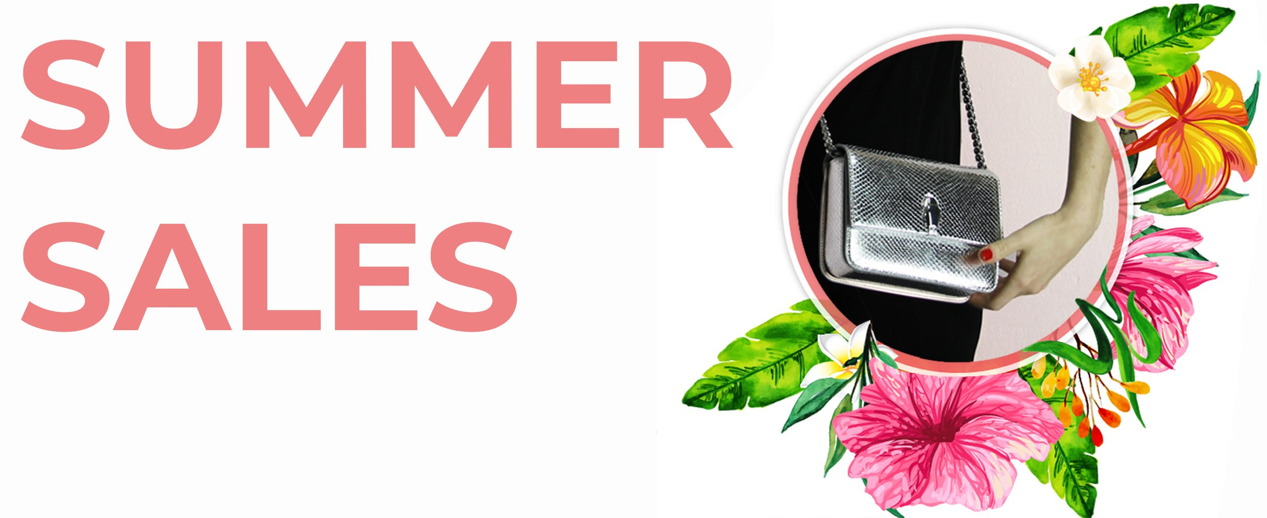 Summer Sales  Cavalli Class
