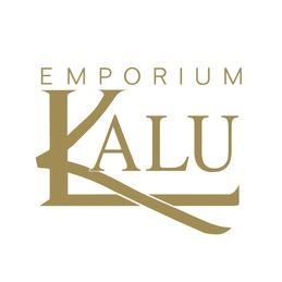 emporium_img
