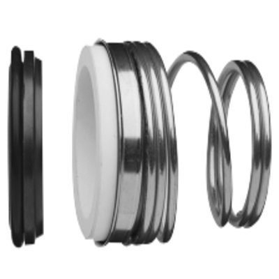 Conical Mechanical Seals