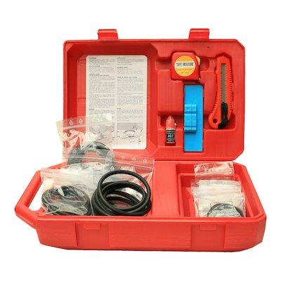 O-Ring Cord Splicing Kits