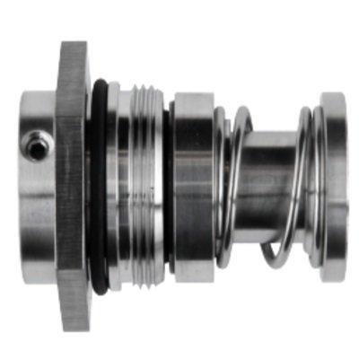 OEM Replacement Pump Seals