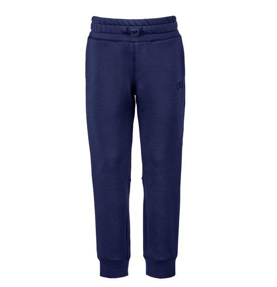 Boy's Fleece Trousers