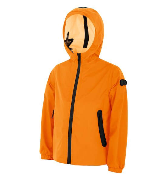 b13cdf43ca24 Kids  down jackets and coats with glasses