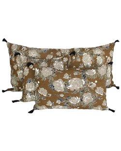 Kurti Linen Cushion