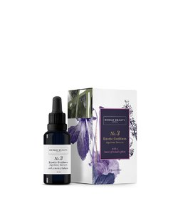 No.3 Exotic Goddess Ageless Serum