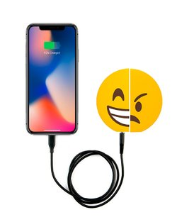Happy Power Bank
