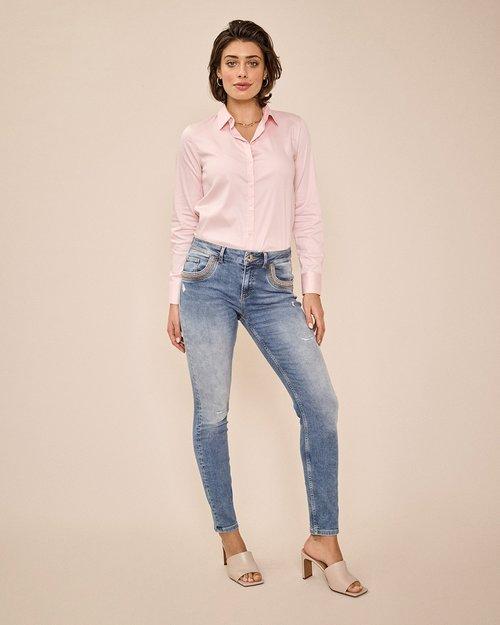 Bradford Mercury Jeans