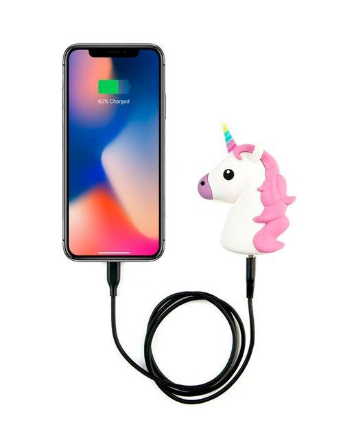 Unicorn Power Bank
