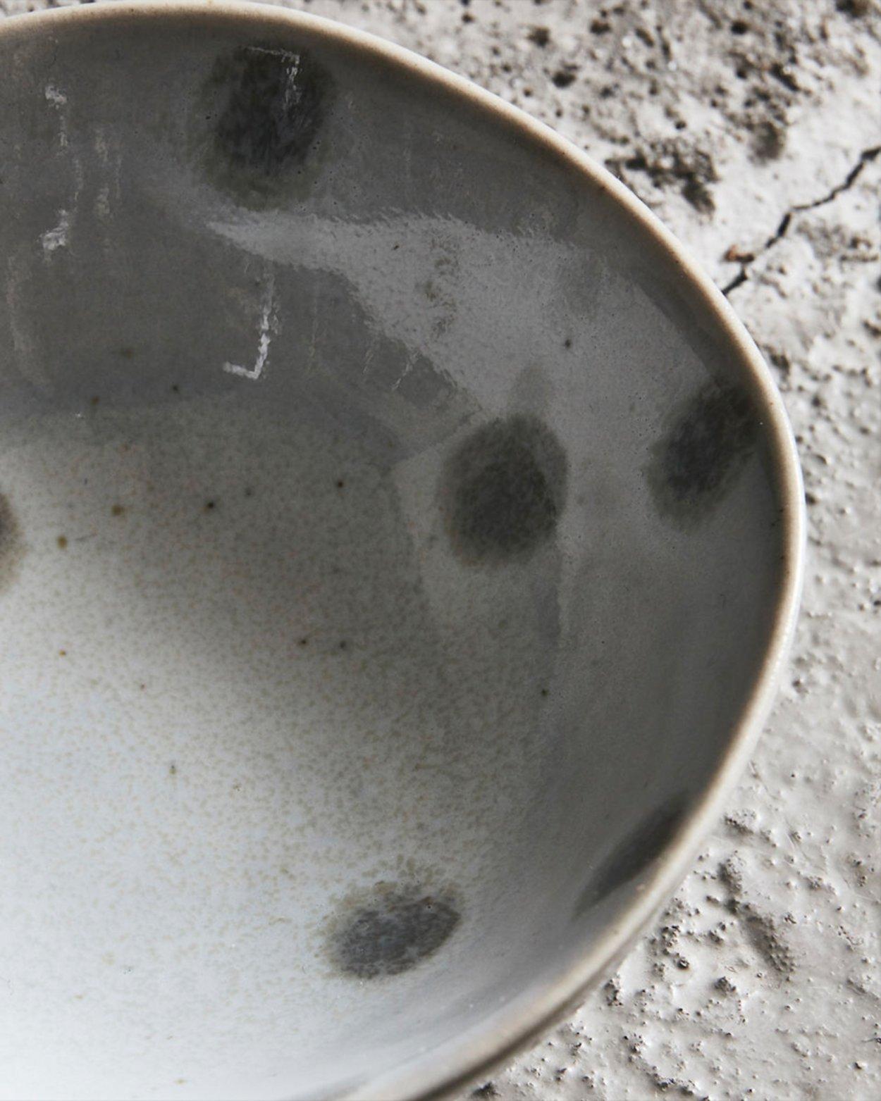 Dots Bowl