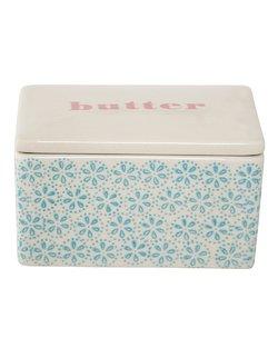 Patrizia Butter Box
