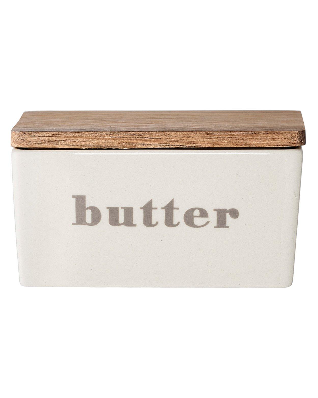 Hanyu Butter Box