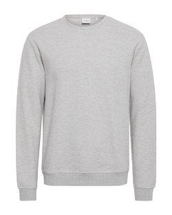 Timmy Sweatshirt