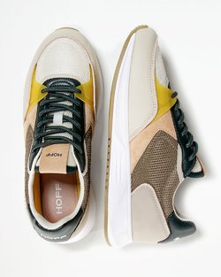 East Village Trainers