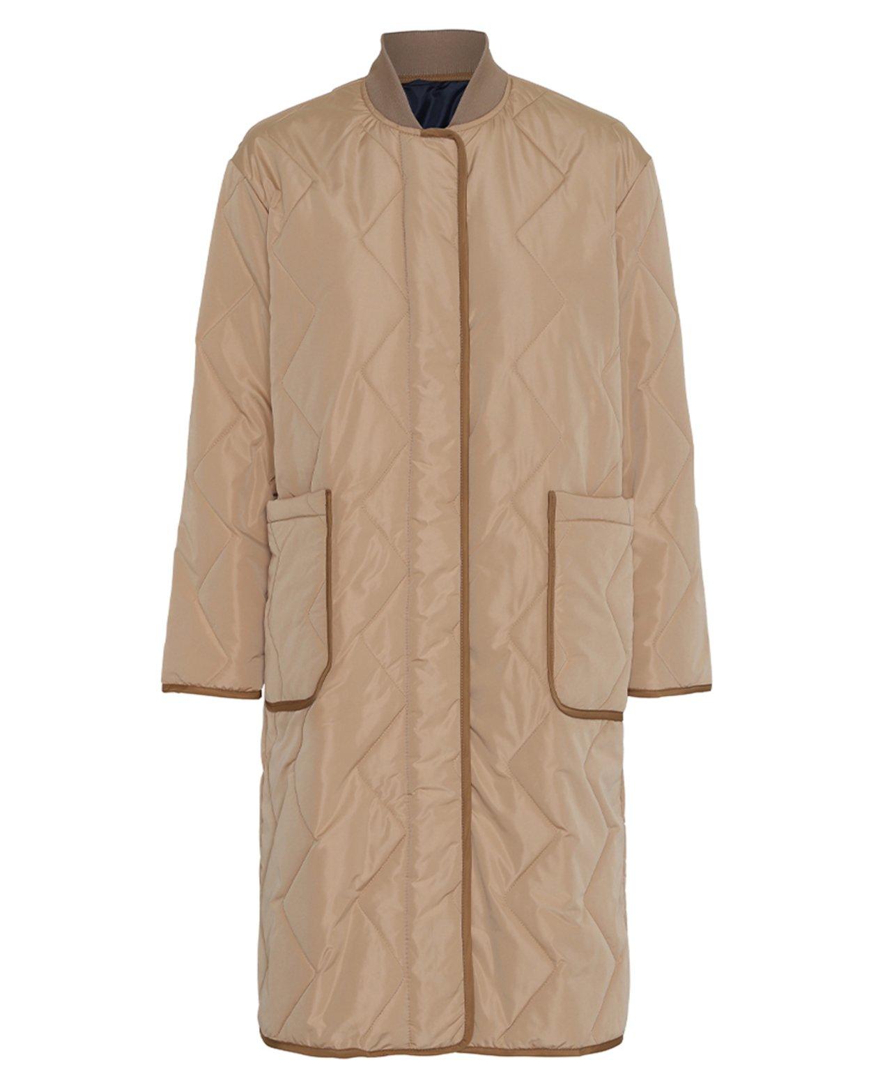 Atley Coat
