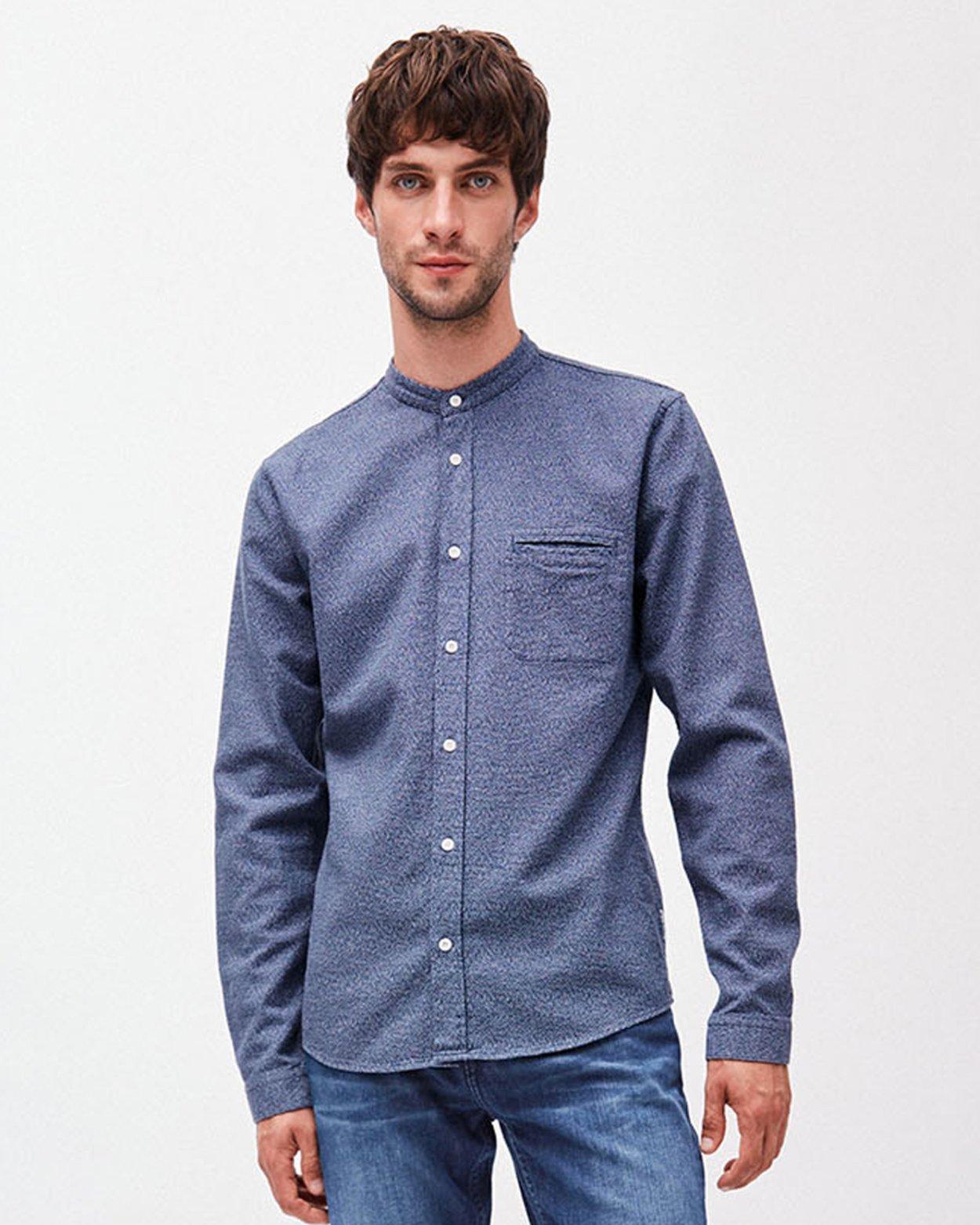 Litaa Shirt