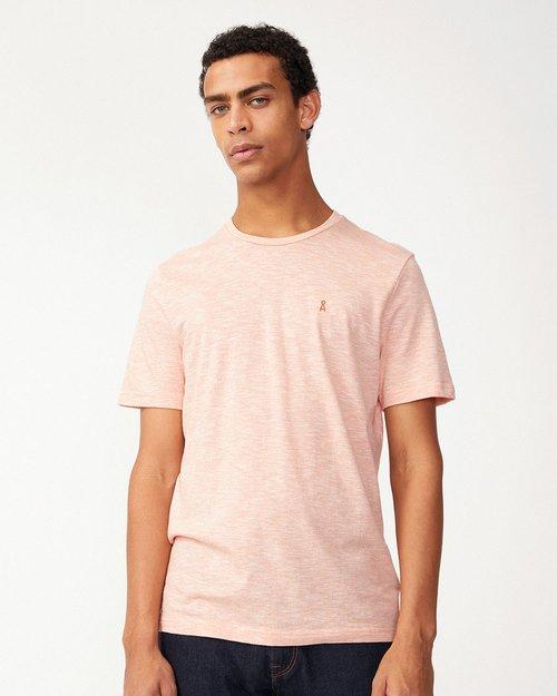 Jaames Structure Tee-Shirt