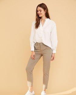 Soffys Trouser