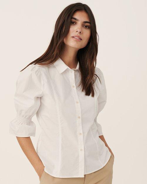 Harleen Shirt